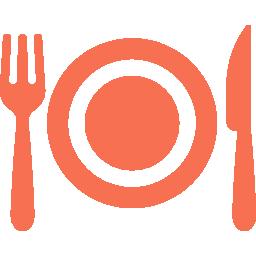 004-dinner